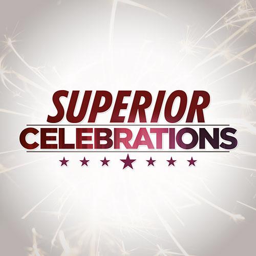 Superior Celebrations