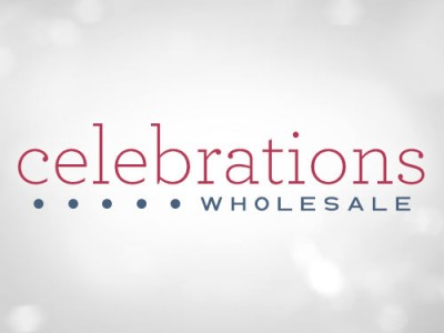 Celebrations Wholesale
